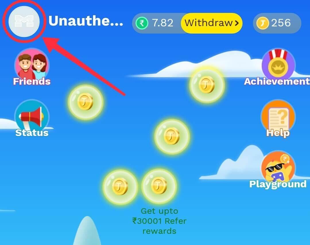 mini joy pro app download