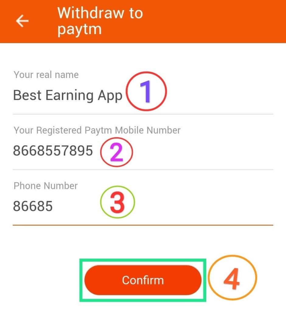 rozdhan app review