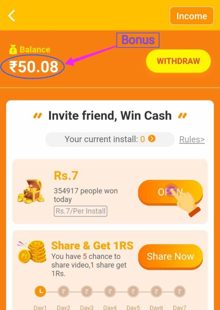 4fun app download