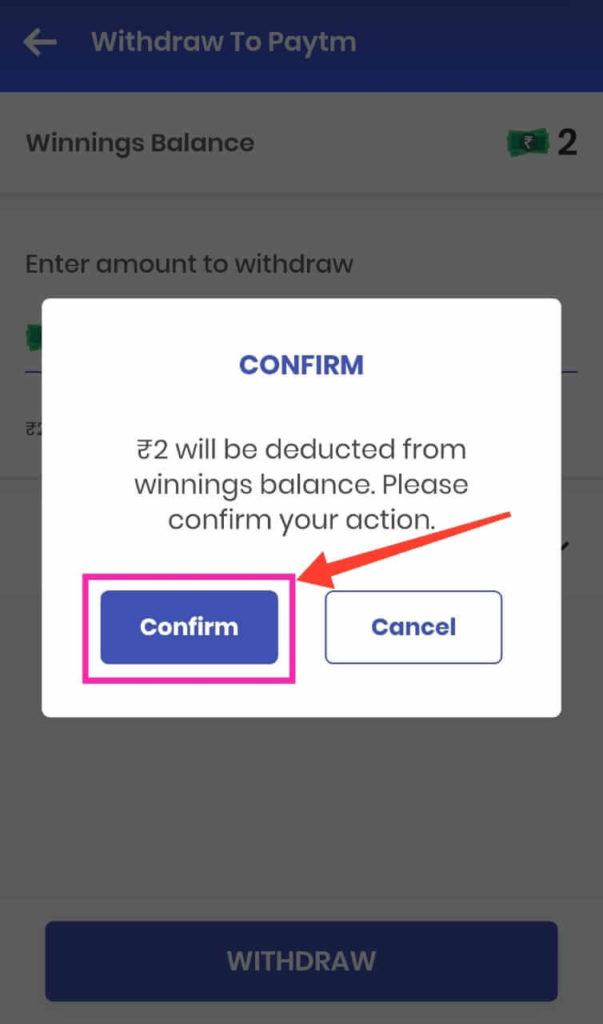 play game and earn in gamezop