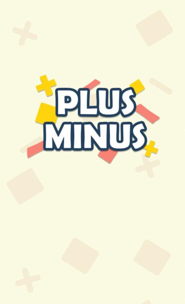 Earning App MX Player