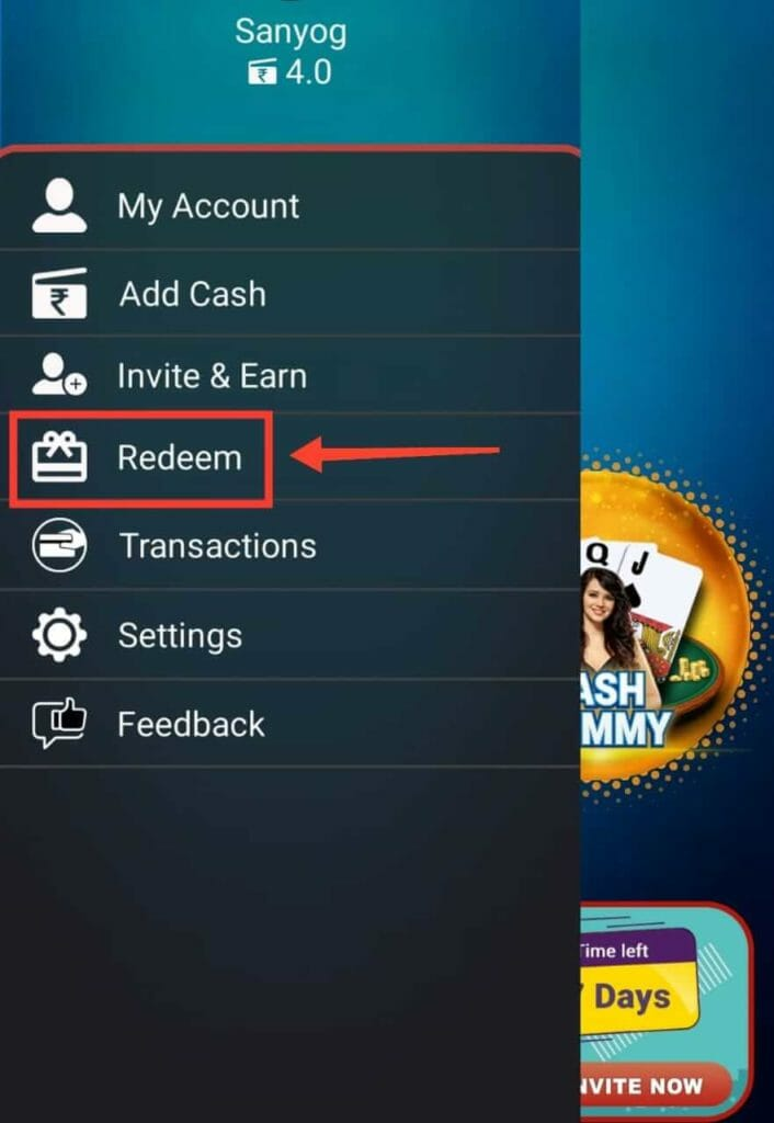 BigCash App Refer Earn