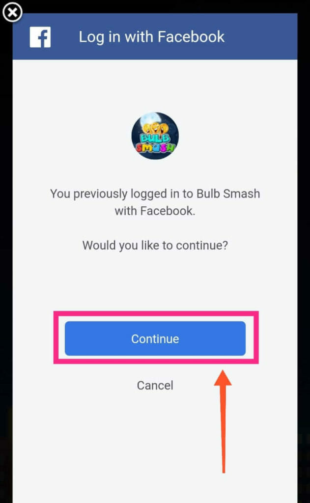 Bulb Smash for Android