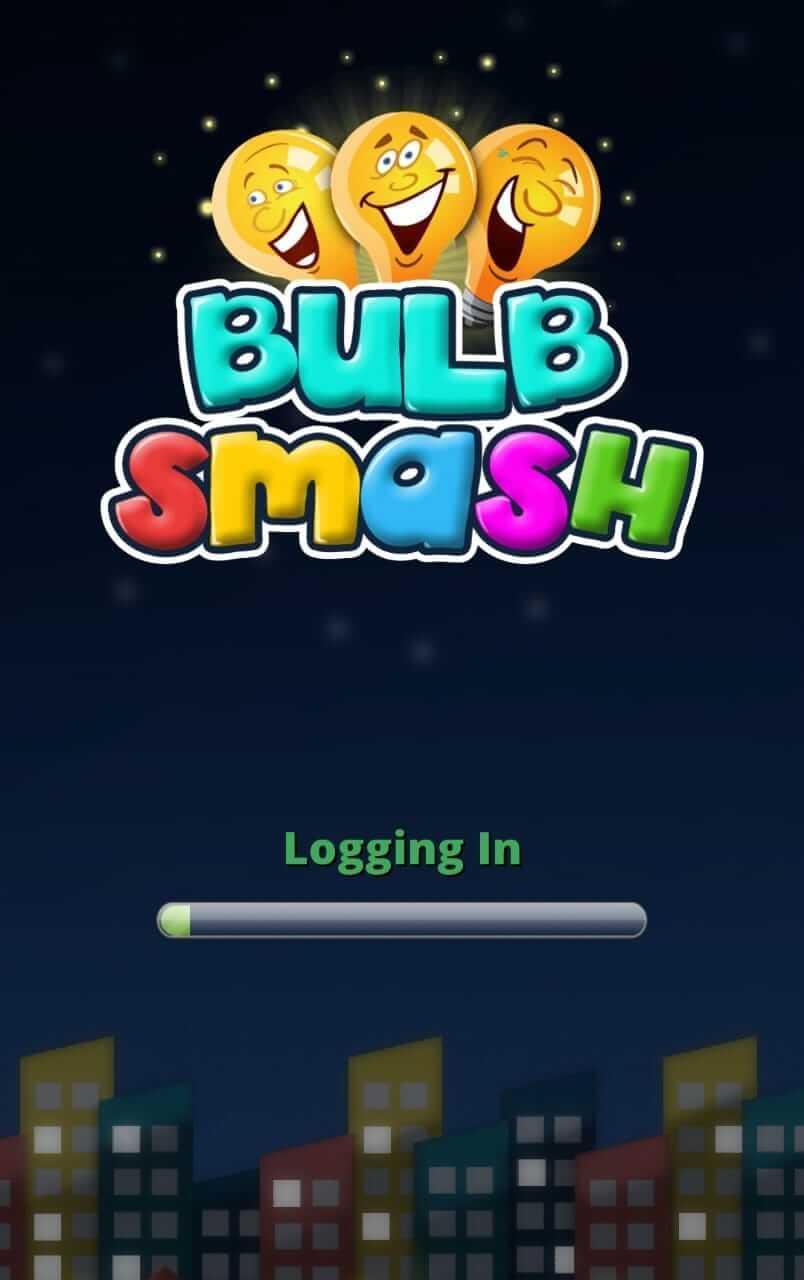 bulb smash cash download