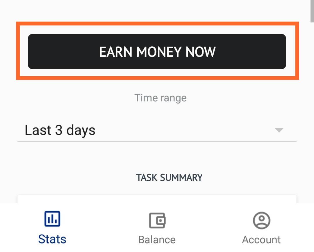 Earn Money With TopQuiz App